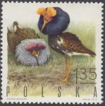 Ptaki łowne - 1844