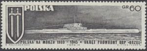 Polska na morzu 1939-1945 - 1883