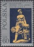 Ludzie pracy - 1952
