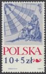 500 rocznica urodzin Mikołaja Kopernika - 2047