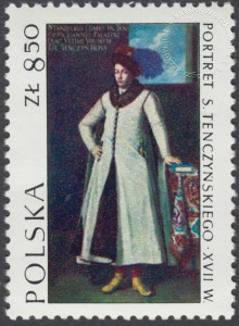 Arcydzieła sztuki polskiej - 2097