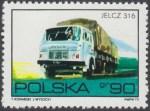 Polska motoryzacja - 2143