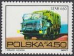 Polska motoryzacja - 2147