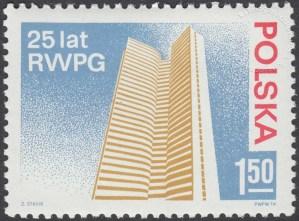 25 lecie RWPG - 2166
