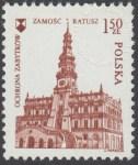 Międzynarodowy Rok Ochrony Zabytków - 2267