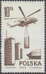 Lotnictwo współczesne - 2291