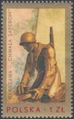 Pomniki walki - 2295