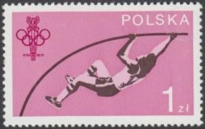 60 lecie Polskiego Komitetu Olimpijskiego - 2465