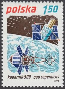 Badanie kosmosu - 2512
