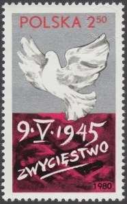 35 rocznica zwycięstwa nad faszyzmem - 2536