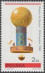 Sport balonowy - 2581