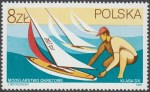 Sport modelarski - 2619