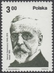 Polscy laureaci Nagrody Nobla - 2660