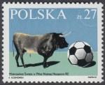 Mistrzostwa Świata w piłce nożnej w Hiszpanii - 2665