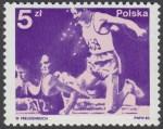 Medale Polaków na IO w Moskwie i na MŚ w piłce nożnej - 2714
