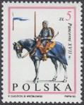 Wojsko Jana III Sobieskiego - 2723