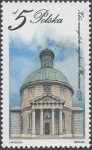 Architektura sakralna - 2806