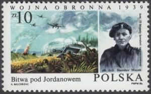Wojna Obronna 1939 - 2901
