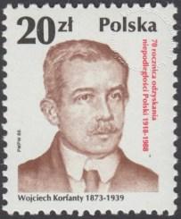 70 rocznica odzyskania niepodległości Polski - 3025