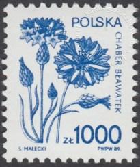 Rośliny lecznicze - 3098