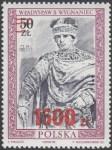Poczet królów i książąt polskich - 3168