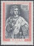 Poczet królów i książąt polskich - 3178