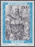Poczet królów i książąt polskich - 3179