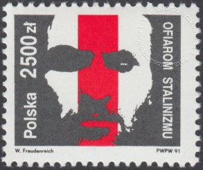 Ofiarom stalinizmu - 3190