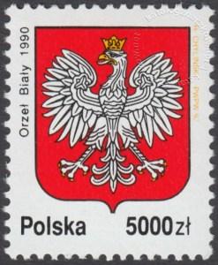 Historia Orła Białego - 3276