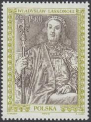 Poczet królów i książąt polskich - 3286