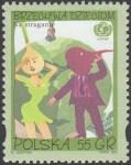 Brzechwa Dzieciom - 3443