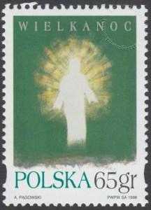 Wielkanoc - 3552