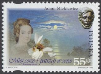 200 rocznica urodzin Adama Mickiewicza - 3589
