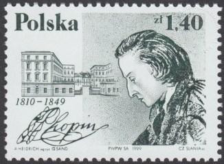 150 rocznica śmierci Fryderyka Chopina - 3646