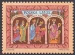 1000 rocznica zjazdu gnieźnieńskiego i organizacji kościoła katolickiego w Polsce - 3662