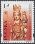 Sanktuaria Maryjne - 3756