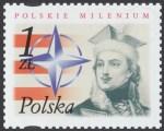Polskie Millenium - 3785