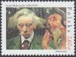 150 rocznica urodzin Jacka Malczewskiego - 3974