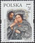 Sanktuaria Maryjne - 3991