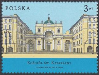 Światowa Wystawa Filatelistyczna w Sankt Petersburgu - 4166