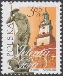 Miasta polskie - 4222