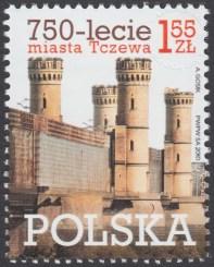 750-lecie miasta Tczewa - 4335