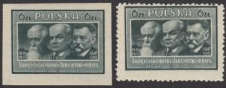 Kultura polska - 424A, 424B