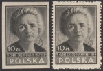 Kultura polska - 425A, 425B
