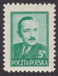 Bolesław Bierut - 471