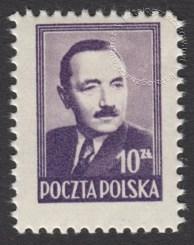 Bolesław Bierut - 474