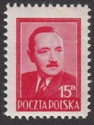 Bolesław Bierut - 475