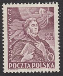 Sławni Polacy - 505