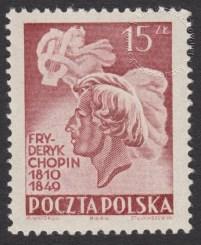 Sławni Polacy - 506