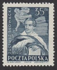 Sławni Polacy - 507